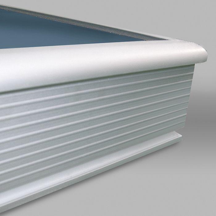Pannello Solare Unical Titanium : Collettore titanium xl unical ag s p a