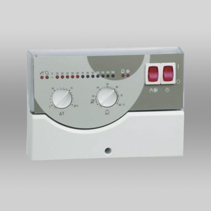 Pannello Solare Unical Titanium : Alksun unical ag s p a