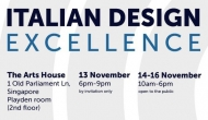 Italian Design Excellence a Singapore-15