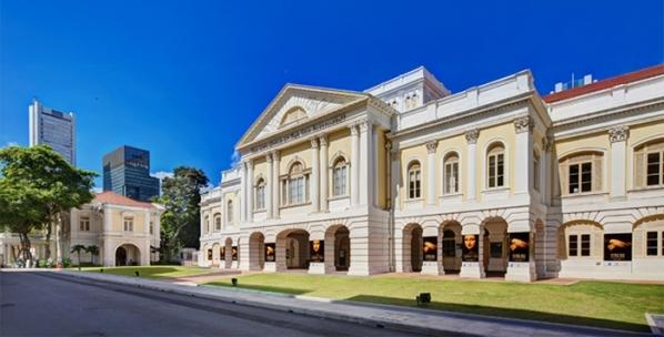 Italian Design Excellence a Singapore-16